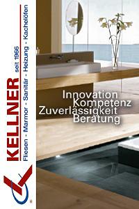 Kellner1-200x300