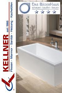 Kellner2-200x300