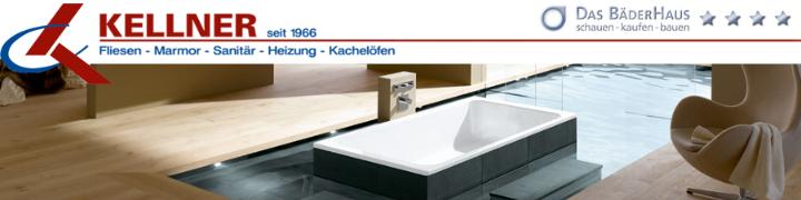 Kellner-720x180