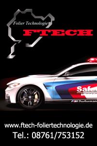 Ftech1-200x300