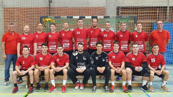 Weiterlesen: Schwieriger Saisonstart für Moosburger Handballer