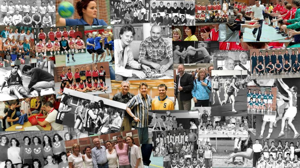 s_960_540_16777215_00_images_newsbilder_50jahre_sgm-handballt.jpg